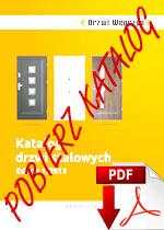 katalog- drzwi stalowe